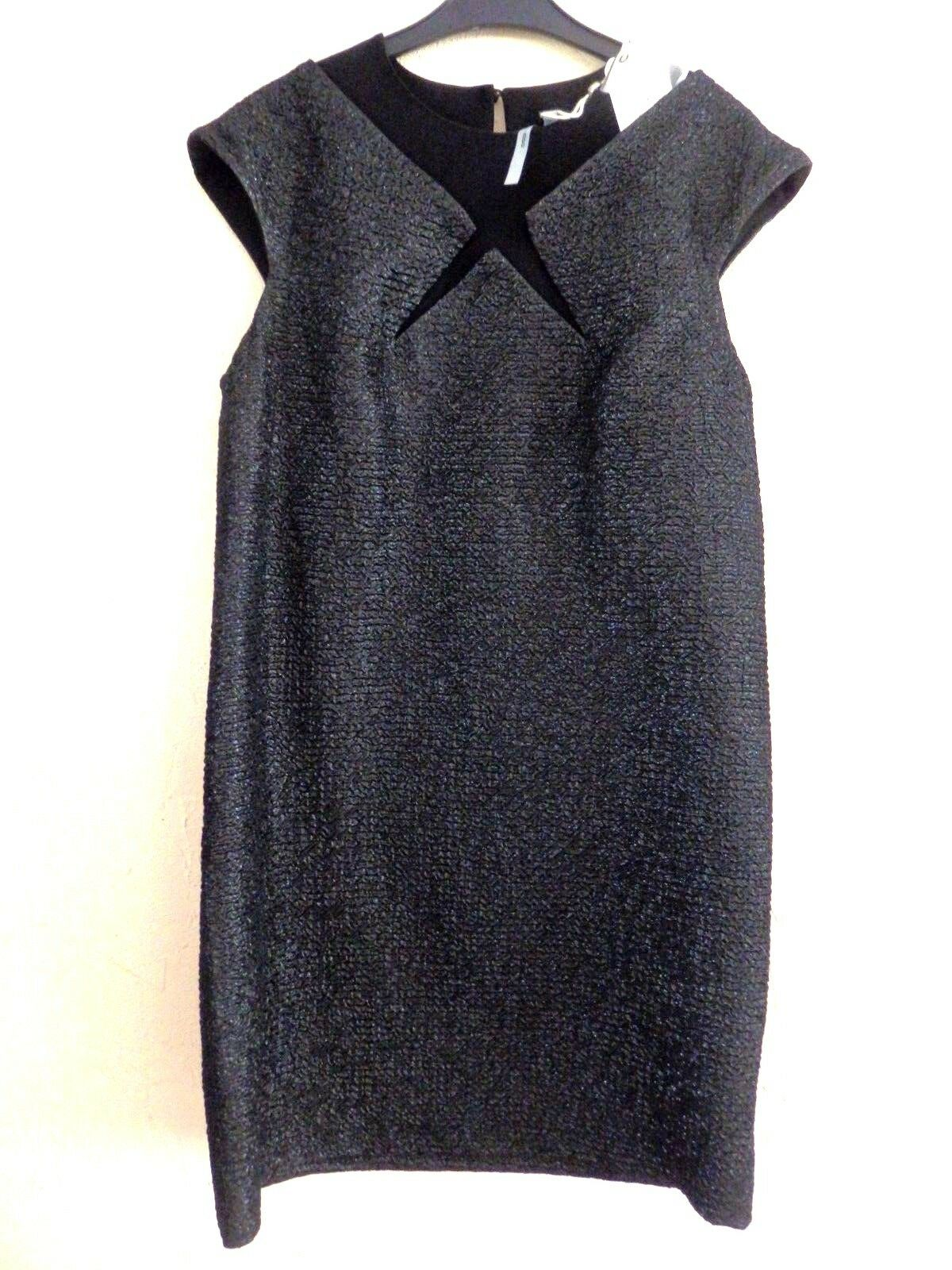 COP COP COP COPINE - Dress   Celebrity   - T.36 fr - new -. authentic d0bac9