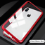 Cover-Case-Flip-Magnetic-Rear-Glass-Tempered-IPHONE-XS-Max-6-5-034 thumbnail 3