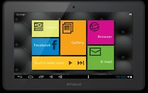 Polaroid-PMID1000-Android-4-0-Tablet-10-1in-Capacitive-Touchscreen-8GB-1GHZ-WiFi