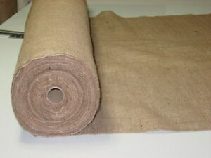 100-yards-60-inch-10-oz-Jute-Upholstery-Burlap-Roll-Wholesale-Supplies