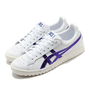 Asics-Gel-PTG-White-Purple-Men-Casual-Sportstyle-Shoes-Sneakers-1191A089-105