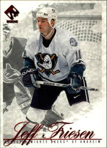 2001-02-Private-Stock-Hockey-Cards-Pick-From-List