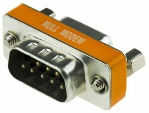 RS-Pro-MNGC-Series-Null-Modem-Adapter-for-use-with-9-Way-D-Sub-Connector