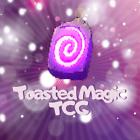 toastedmagictcg
