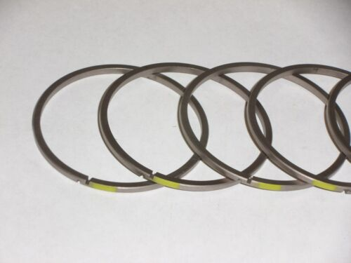 *SPECIAL* Heavy-Duty Sealing Rings--Fits Turbo TH-400 THM-475 3L80 Transmissions