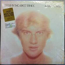Doug Howell - Singer In The King's Service 2 LP New Sealed Private 1979 Xian