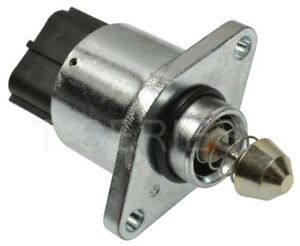Details about Fuel Injection Idle Air Control Valve Standard AC176T