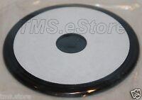Original Garmin Nuvi Gps Dash Dashboard Adhesive Suction Cup Mount Disc Disk