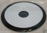 Original Garmin Nuvi Gps Dash Dashboard Adhesive Suction Cup Mount Disc Disk