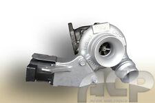 Turbocharger for BMW 520d, X3 2.0 d. (E60/E61N/E83N). 177 BHP, 130 kW. + GASKETS