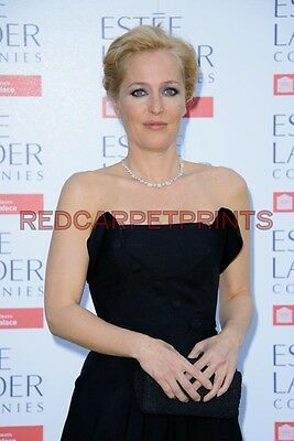 Gillian Anderson Poster Picture Photo Print A2 A3 A4 7X5 6X4