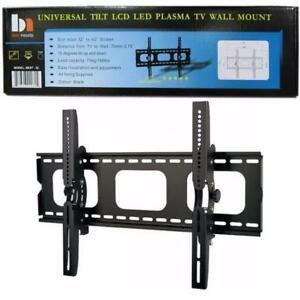 TV WALL MOUNT BEST 32 TV TILTING WALL MOUNT 32-60 INCH TV UP TO 165 LB (75 KG) TV MOUNT FOR WALL  TILTING TV WALL MOUNT Ontario Preview
