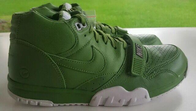 Nike Air Trainer 1 Mid SP fragmento reducción de precios para nuevos zapatos para precios hombres y mujeres, el limitado tiempo de descuento 1debe1