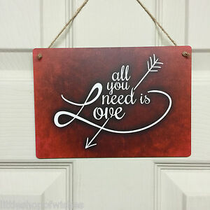image is loading all you need is love gift romantic christmas & romantic christmas gift ideas for him and her. lifetime gifts for ...