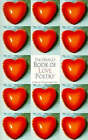 The Virago Book of Love Poetry by Little, Brown Book Group (Paperback, 1998)