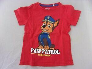 tee-shirt-garcon-5-ans-20A210-PAT-PATROUILLE