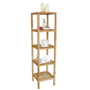 badregal f r t r bestseller shop f r m bel und einrichtungen. Black Bedroom Furniture Sets. Home Design Ideas