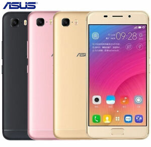 Details about ASUS Zenfone Pegasus 3S Max ZC521TL 3+64GB 5 2