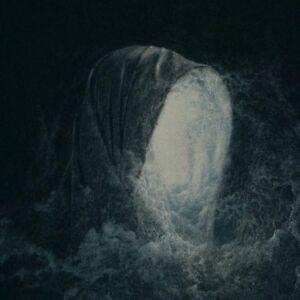 Skeletonwitch-Devouring-Radiant-Light-NEW-CD-ALBUM