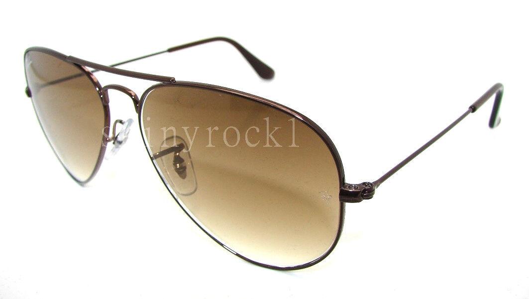 Sunglasses & Fashion Eyewear , Mens Accessories , Clothing, Shoes ...