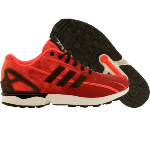 Pack Men Negro Adidas Rojo Flux Q16516 Open Tennis Zx Us YgAw7vAPq