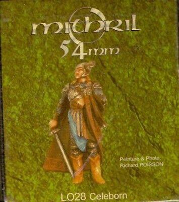 Mithril Sda Lo 28 Celeborn