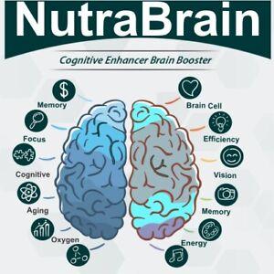 Nutrabrain-e-un-i-nootropi-esaltatori-cognitive-mentali-wellnes-30-Capsula-Vegan