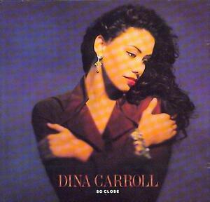 DINA-CARROLL-SO-CLOSE-CD-1993-12-TRACKS