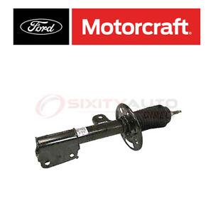 2011-2012 Ford Explorer Motorcraft Front Left Shock Absorber ASH12241