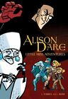 Alison Dare, Little Miss Adventures by J Torres (Paperback / softback, 2010)