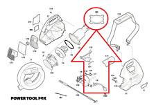 Bosch PFS 3000 -2 Fine FILTER ( Large White TEA STRAINER Type ) 2609007097 899