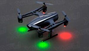 UDI-FPV-WIFI-Drone-U28W-4CH-6-Axis-Headless-Camera-Drone-RC-Quadcopter-Quad