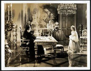 MARIE-ANTOINETTE-1938-Norma-Shearer-Henry-Stephenson-10x8-STILL-52