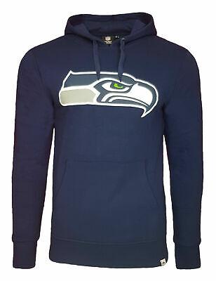 NFL Seattle Seahawks Hoodie Youth 13 14