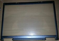 Fujitsu Esprimo V5515 V5535 LCD Screen Surround Bezel Plastic 6051B0190101
