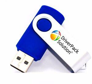 Drivers-for-Sony-Vaio-USB-Computer-Laptop-Windows-10-8-7-Vista-XP