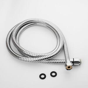 68-034-Shower-Hose-Extra-Long-For-Handheld-Shower-Head-Sprayer-Extension