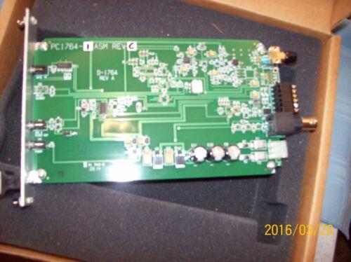 IFS VR1500WDM-R3 Vido Transmitter//Data receiver Rack Mount NIB
