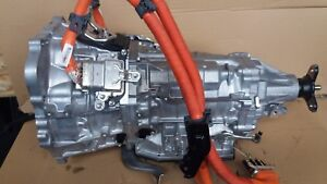 LEXUS-GS300h-RHD-2014-AUTOMATIC-GEARBOX-OEM-30920-30030-15C8W01169