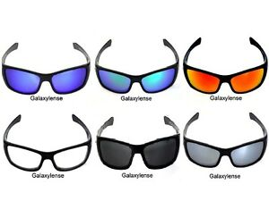 e0a880e01c Image is loading Galaxy-Replacement-Lenses-For-Oakley-Canteen-2006-13-