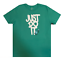 thumbnail 31 - Nike T Shirts Mens Small to 3XL Authentic Short Sleeve Graphic Cotton Crew Tees