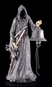 Reaper-Figure-with-Bell-Whom-the-Bell-Tolls-Gothic-Grim-Reaper-Gothic-Decor