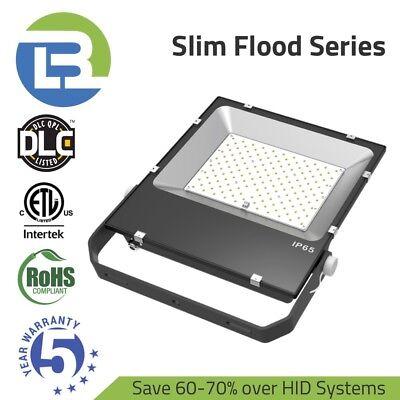 18 Watt LED 2G11 PLL 4-pin Direct Wire 21.1 Inch Lamp ETL 1950 Lumen 120-277V