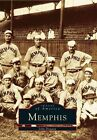 Memphis (images of America Series) - John Dougan Paperback September 2003
