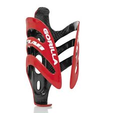 XLab Vulcan Cage #2709 Red