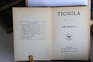 1924-SEM-BENELLI-TIGNOLA