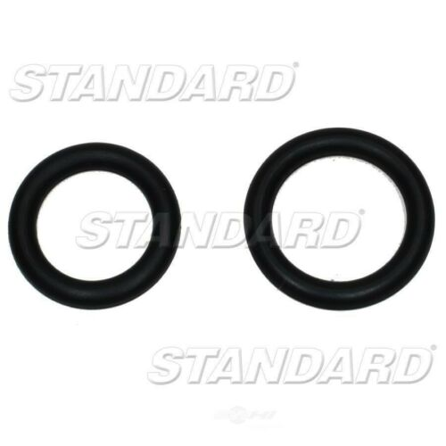 Fuel Injection Fuel Rail O-Ring Kit Standard SK83
