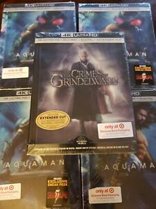 Fantastic-Beasts-Crimes-of-Grindelwald-4K-Blu-ray-Digital-2019-Target-Exclusive