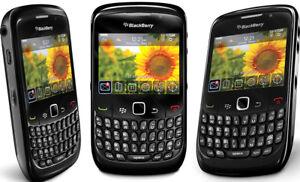 Blackberry Curve 8520 Smartphone Garantie - Linz, Österreich - Blackberry Curve 8520 Smartphone Garantie - Linz, Österreich