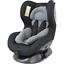 thumbnail 6 - Baby Toddler Travel Carseat Group 0+1 Newborn Child Safety Forward Rear Car Seat